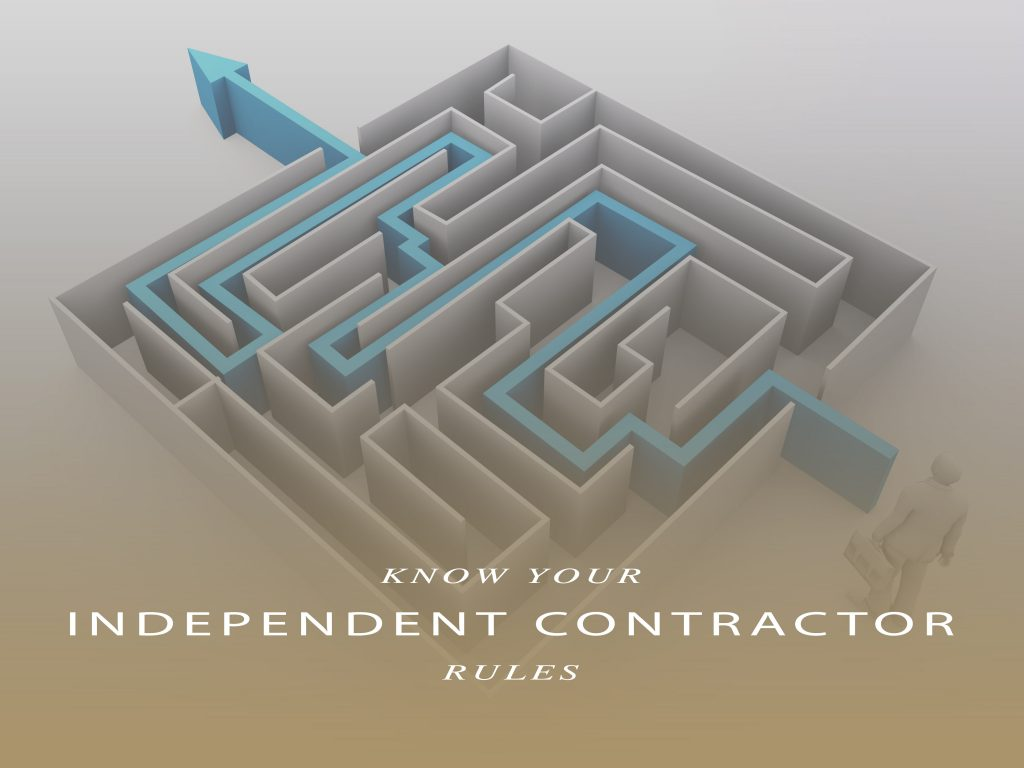 blog-post-independent-contractor-rules