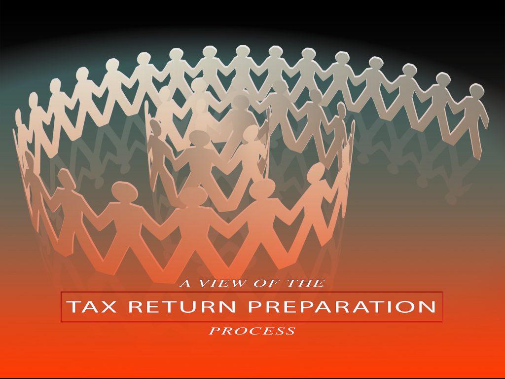 tax-return-prep